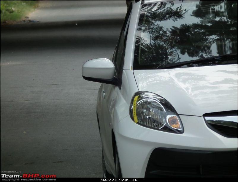 Honda Brio 'Ed For the First time!-front1.jpg
