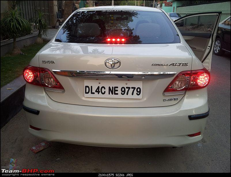 My new Toyota Altis D-4D: The first one on TBHP! Pics on pg 5-2011-10-17-17.12.53.jpg