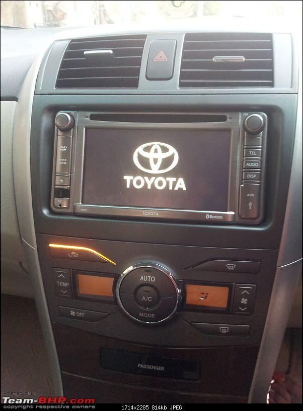 My new Toyota Altis D-4D: The first one on TBHP! Pics on pg 5-2011-10-17-17.17.01.jpg