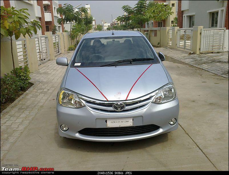 Initial experience with my diesel Toyota Etios-16102011309.jpg