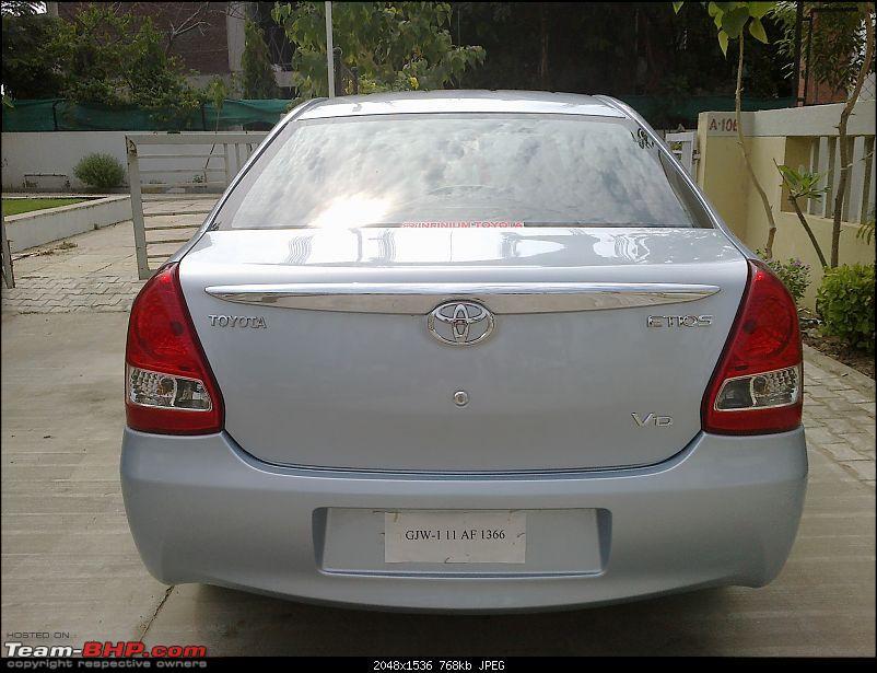 Initial experience with my diesel Toyota Etios-16102011312.jpg