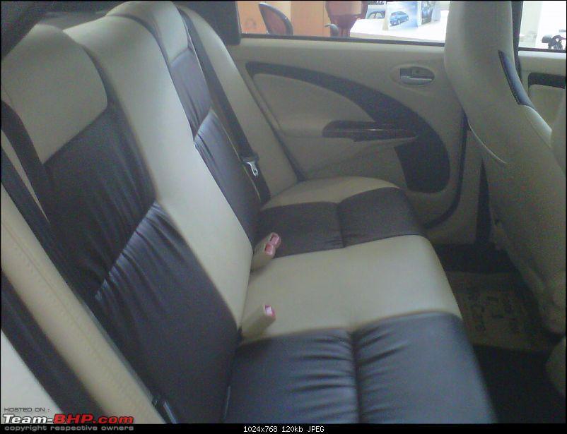 Initial experience with my diesel Toyota Etios-img00060-20111005-1337.jpg