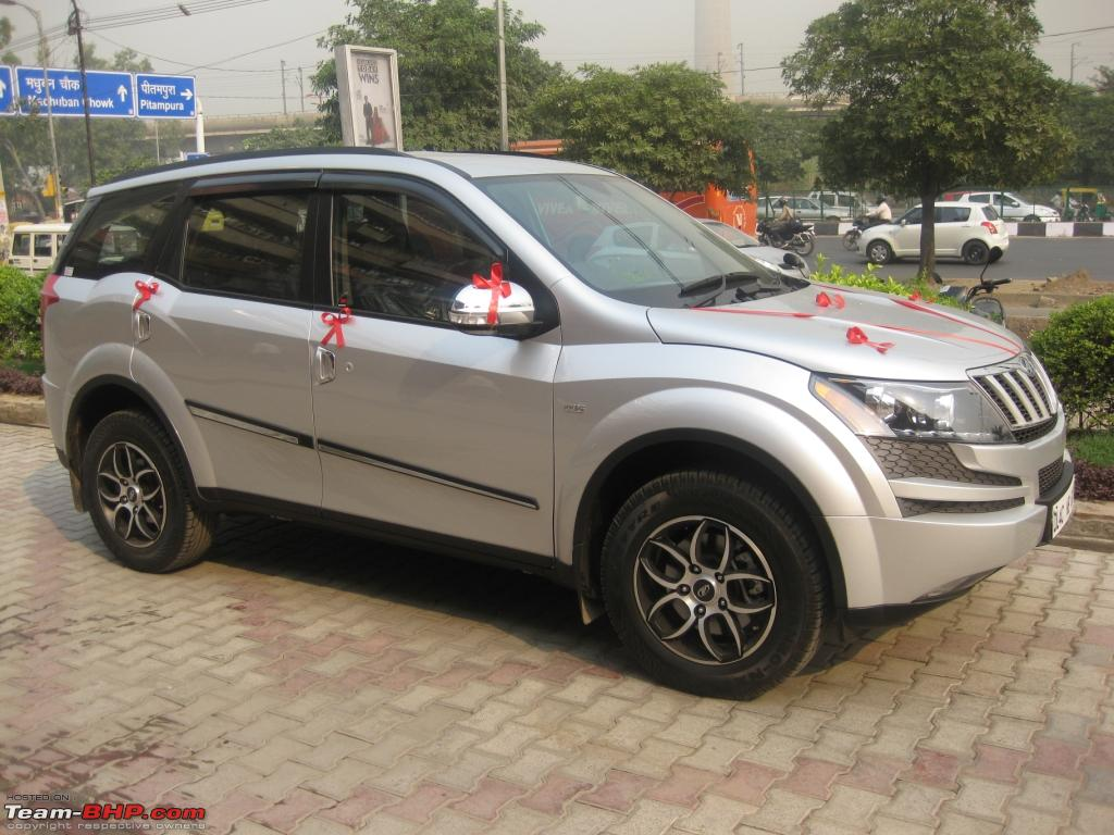 Mahindra Xuv 500 For Sale Mahindra Xuv 500 For Imm Sale