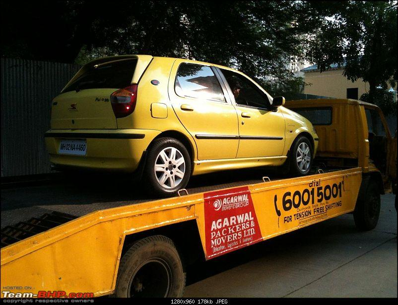 Fiat Palio - S10 - The legend lives on ! EDIT - Now Sold-s10-last.jpg