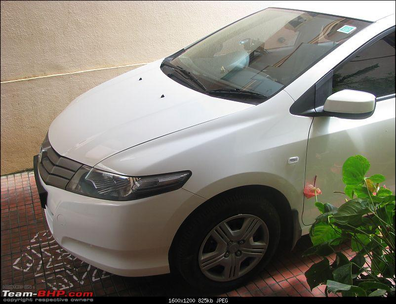 Yet another Honda City thread...-img_5189.jpg