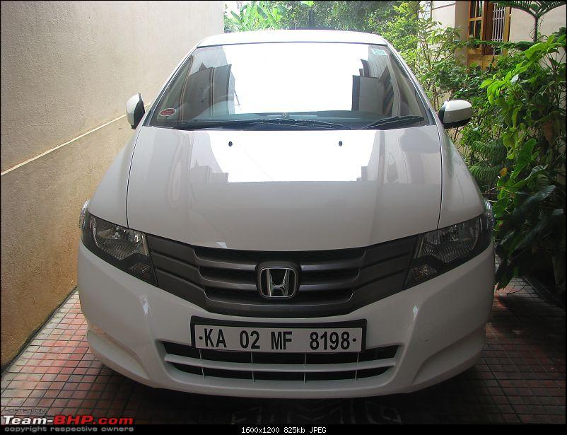 Yet another Honda City thread...-img_5190.jpg