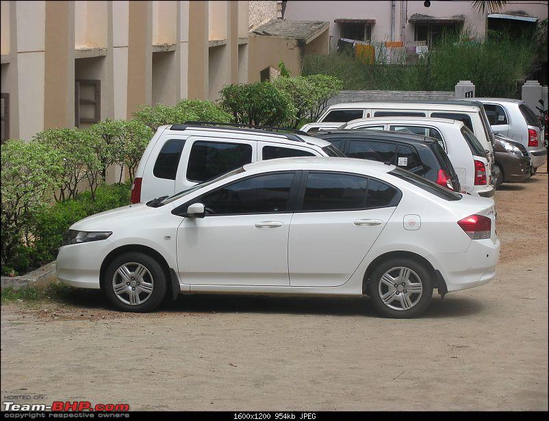 Yet another Honda City thread...-img_5238.jpg