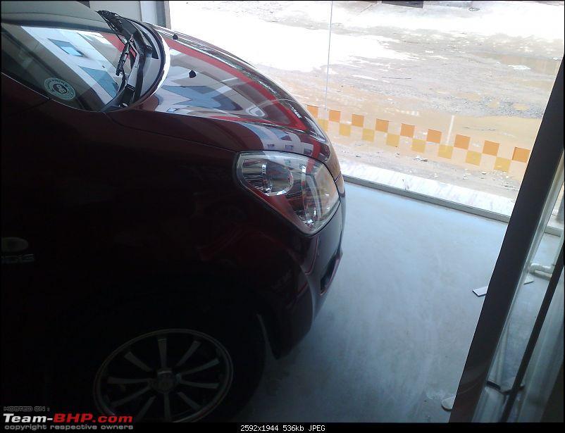 My First Car, Ritz VDI-040920111352.jpg