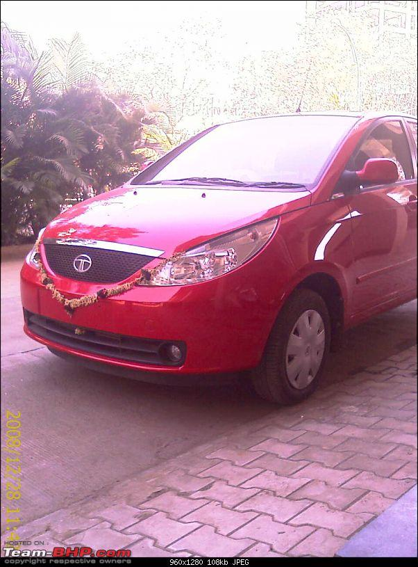 "Finally, got my gala red vista...welcome to ""Club V""- EDIT- Updated to 3000 kms-imag0096.jpg"