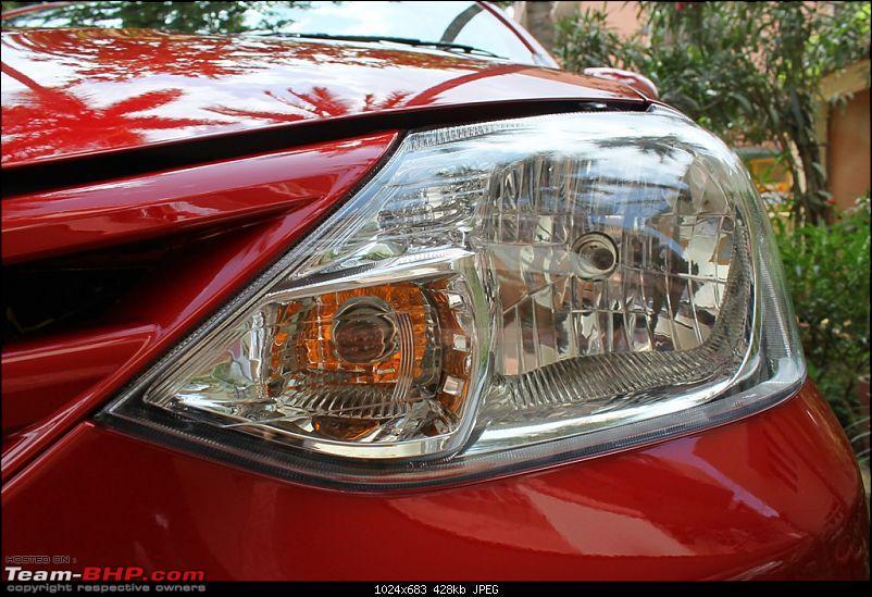 Living Tmrrw 2Day - Toyota Etios Liva G - SP Vermilion Red - 10,000 kms-img_4847.jpg