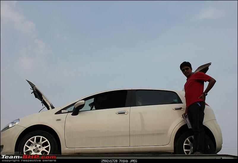 """Pegasus"" – My Winged Stallion; Fiat Punto 90hp-img_3641.jpg"