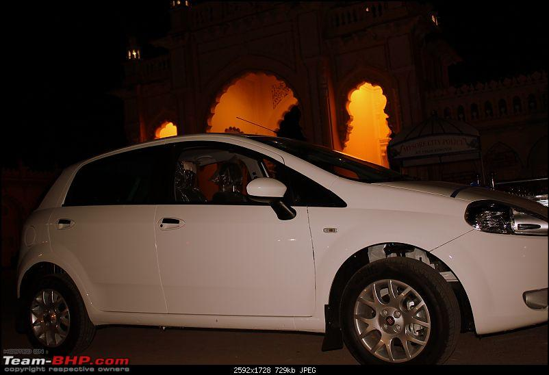 """Pegasus"" – My Winged Stallion; Fiat Punto 90hp-img_3672.jpg"