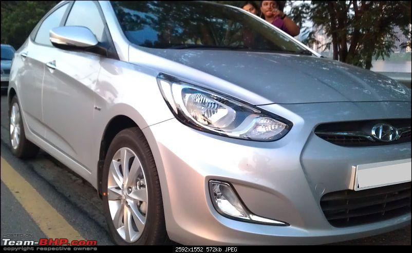 Fluidic Hyundai Verna 1.6 SX(O) VTVT - Ownership Report-imag06001.jpg