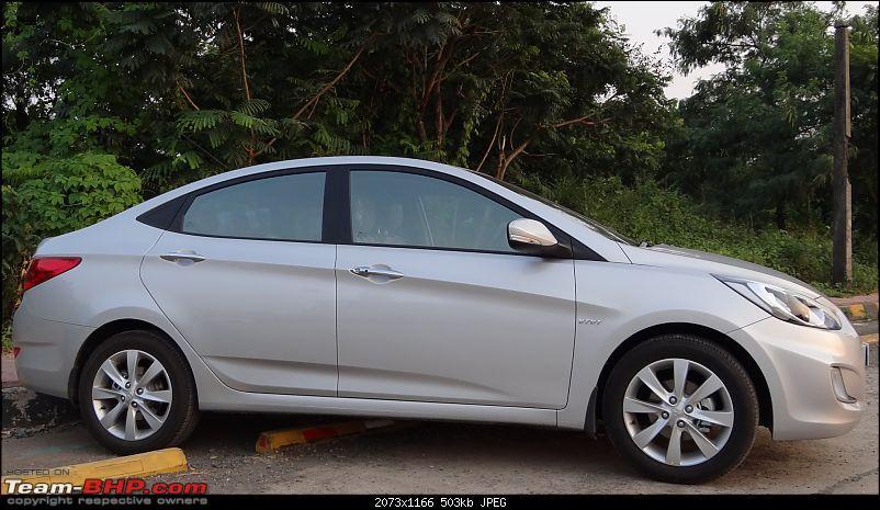 Fluidic Hyundai Verna 1.6 SX(O) VTVT - Ownership Report-dsc00902.jpg
