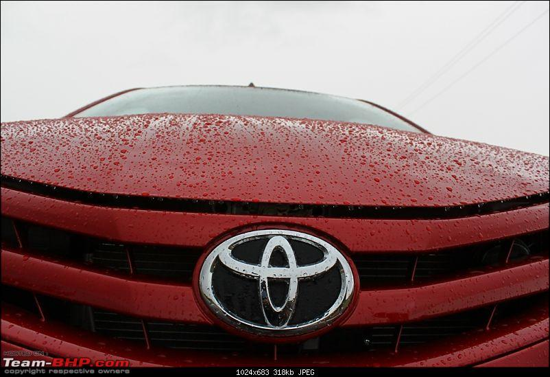 Living Tmrrw 2Day - Toyota Etios Liva G - SP Vermilion Red - 10,000 kms-img_4919.jpg