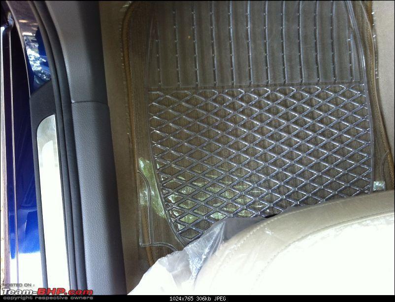 My Blueberry! VW Vento TDi Highline. EDIT: 75,000 km update on page 12-img_0836.jpg