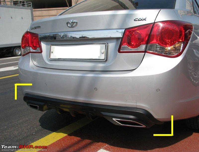 Name:  Chevrolet_Cruze_Rear_Diffuser.jpg Views: 5013 Size:  71.2 KB