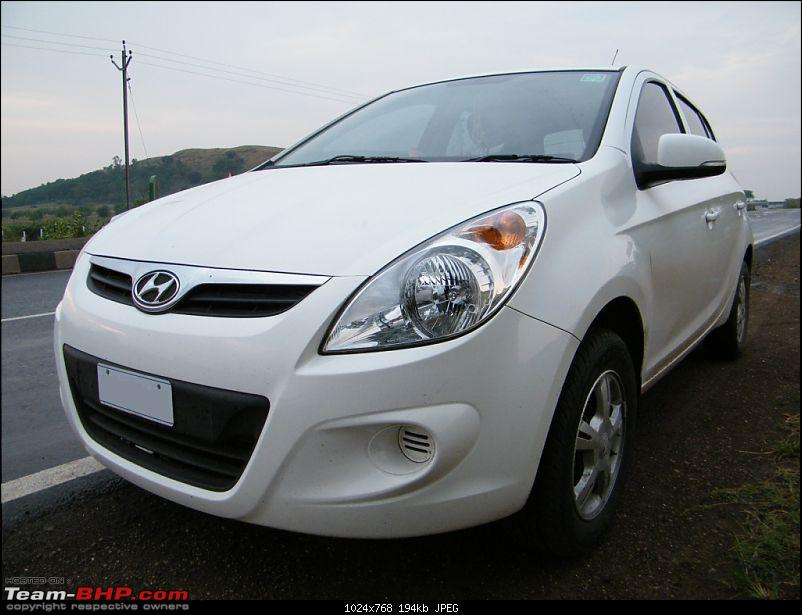 Hyundai i20 CRDI Sportz - 1 year ownership story, and still counting with SMILES-dscf1281.jpg