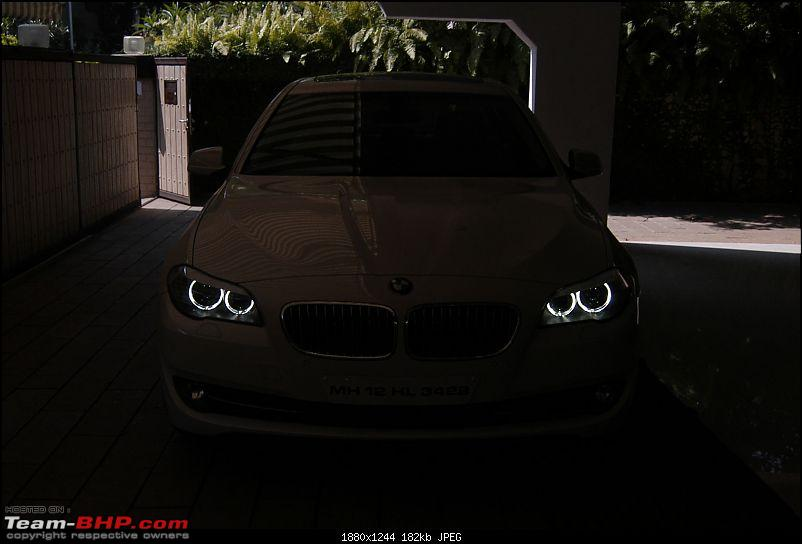 "The F10 BMW 530d - 'Automotivification' of JOY ! "" Pics on Pg 1 & 3""-dsc_0328.jpg"