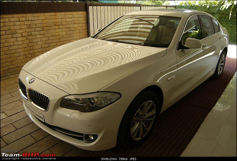 "The F10 BMW 530d - 'Automotivification' of JOY ! "" Pics on Pg 1 & 3""-dsc_0284.jpg"
