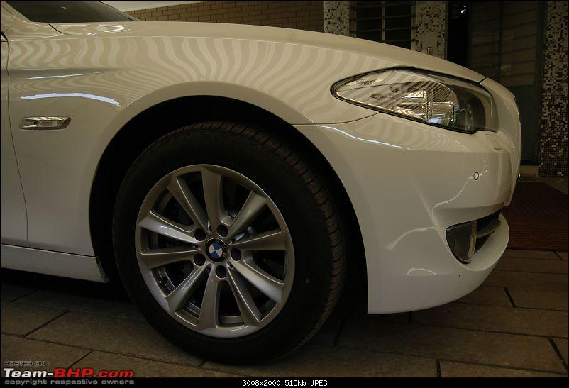 "The F10 BMW 530d - 'Automotivification' of JOY ! "" Pics on Pg 1 & 3""-dsc_0281.jpg"