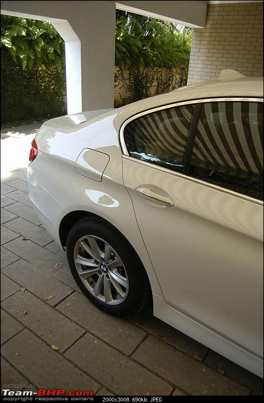 "The F10 BMW 530d - 'Automotivification' of JOY ! "" Pics on Pg 1 & 3""-dsc_0276.jpg"