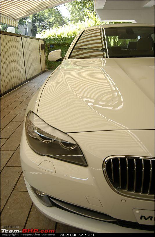 "The F10 BMW 530d - 'Automotivification' of JOY ! "" Pics on Pg 1 & 3""-dsc_0273.jpg"