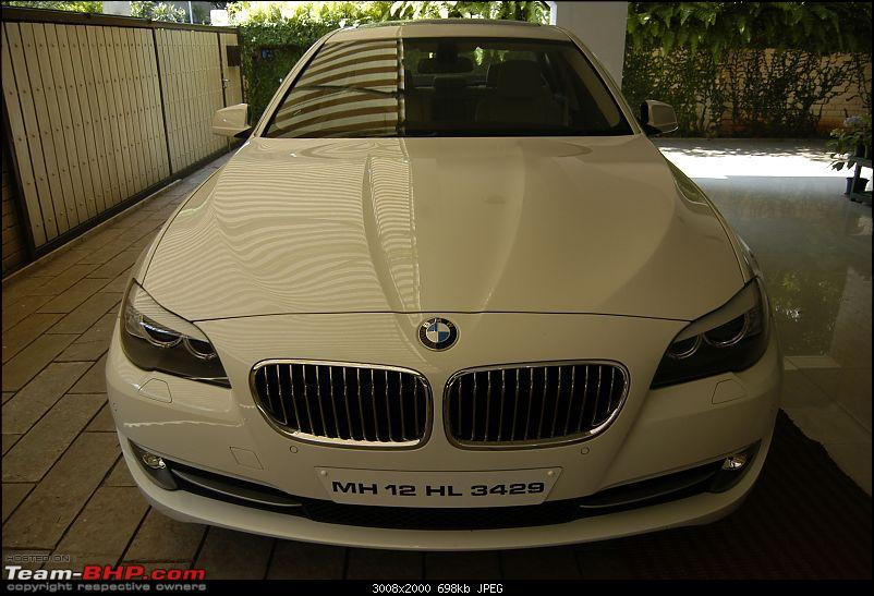 "The F10 BMW 530d - 'Automotivification' of JOY ! "" Pics on Pg 1 & 3""-dsc_0266.jpg"