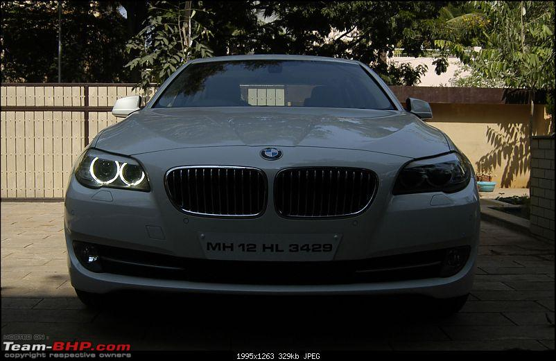"The F10 BMW 530d - 'Automotivification' of JOY ! "" Pics on Pg 1 & 3""-dsc_0223.jpg"