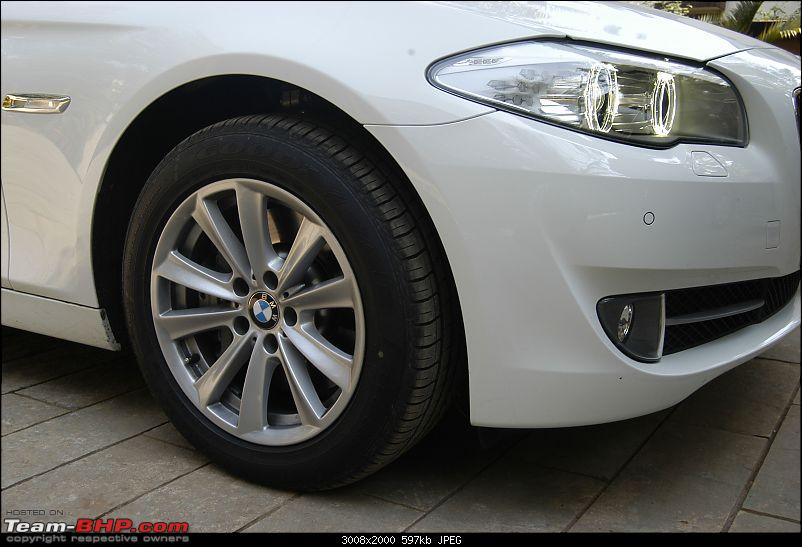 "The F10 BMW 530d - 'Automotivification' of JOY ! "" Pics on Pg 1 & 3""-dsc_0240.jpg"