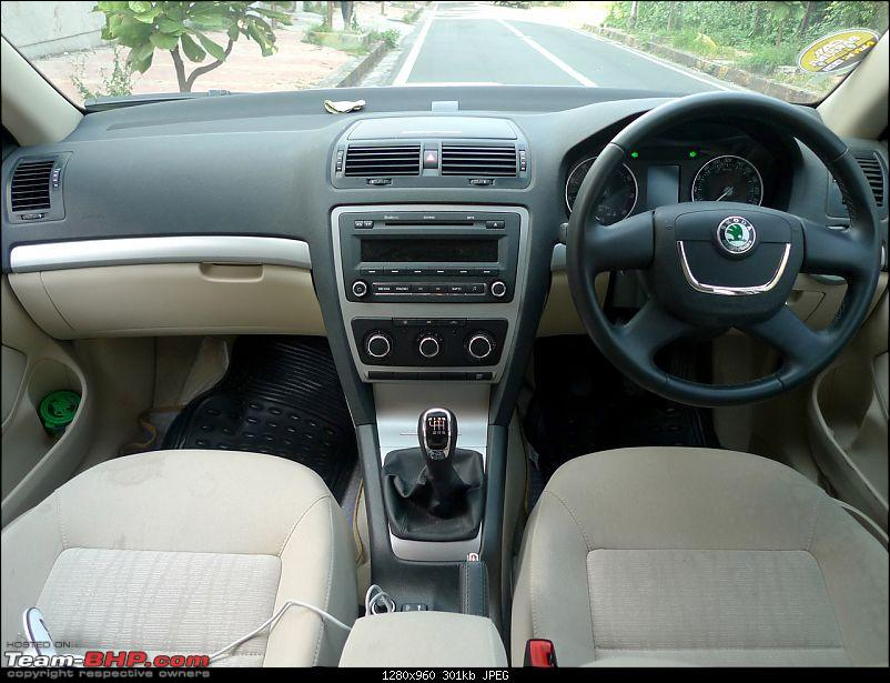Skoda Laura vRS : Test Drive & Review-xx99-p1290409-copy-copy.jpg