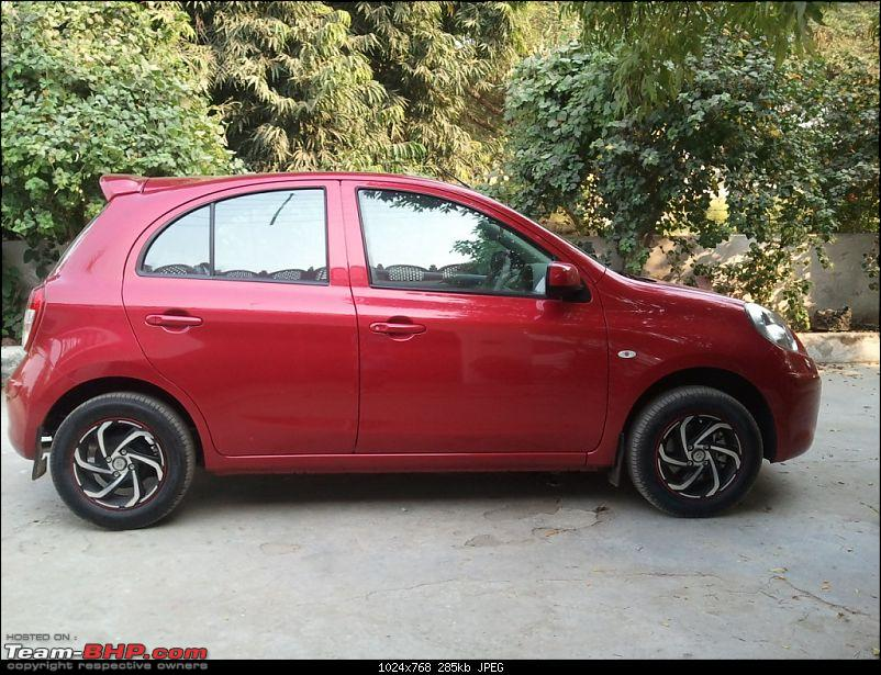 Nissan Micra diesel Initial ownership Review-20111109-15.00.55.jpg