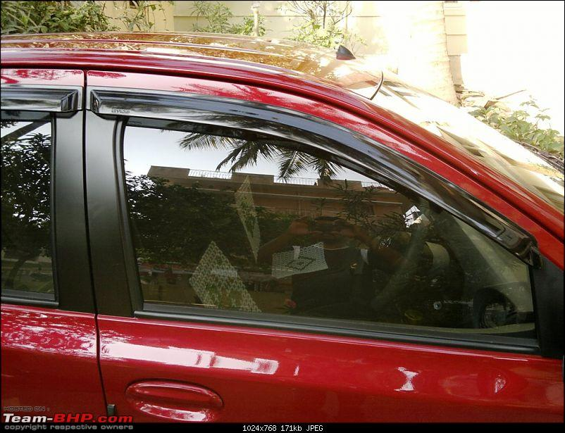 Living Tmrrw 2Day - Toyota Etios Liva G - SP Vermilion Red - 10,000 kms-128.jpg