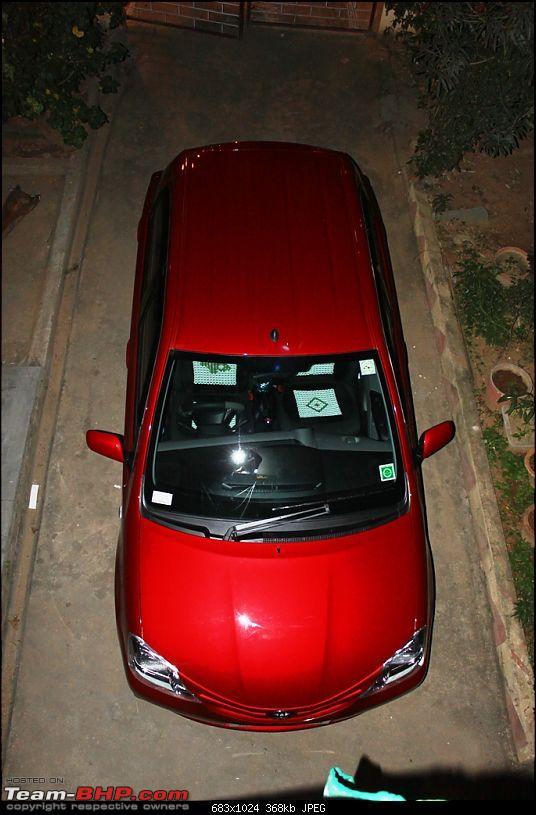 Living Tmrrw 2Day - Toyota Etios Liva G - SP Vermilion Red - 10,000 kms-131.jpg