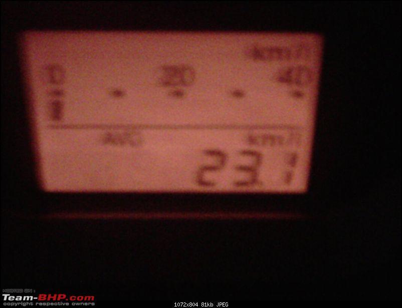 Honda Has Us Hooked! So ANHC Booked! An ownership report of the Honda City-img2011111000008.jpg