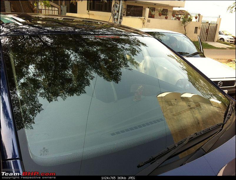 My Blueberry! VW Vento TDi Highline. EDIT: 75,000 km update on page 12-img_0884.jpg
