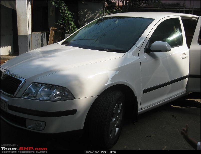 "My ""pre-worshipped"" Skoda Laura 1.9 PD Ambiente for 7.6 lakhs-img_0719.jpg"