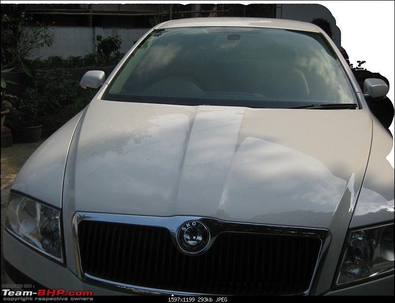 "My ""pre-worshipped"" Skoda Laura 1.9 PD Ambiente for 7.6 lakhs-fotoflexer_photo2.jpg"