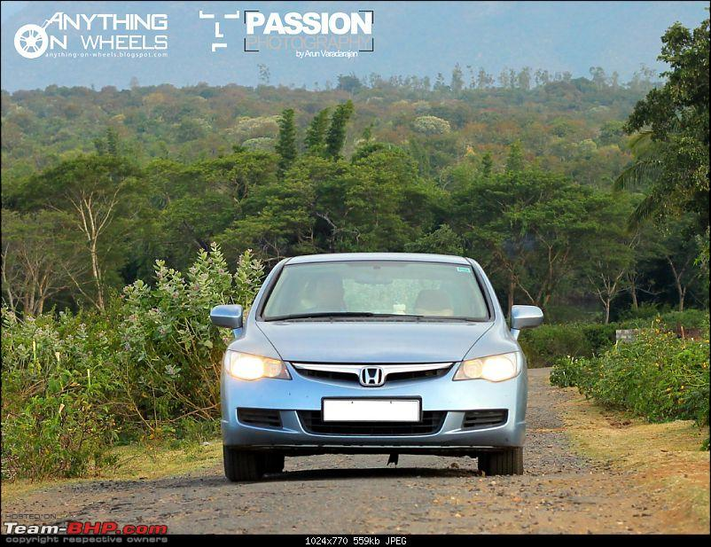 The Joy of Living a Dream - Honda Civic S MT (Pre-Owned)-automobile-3.jpg