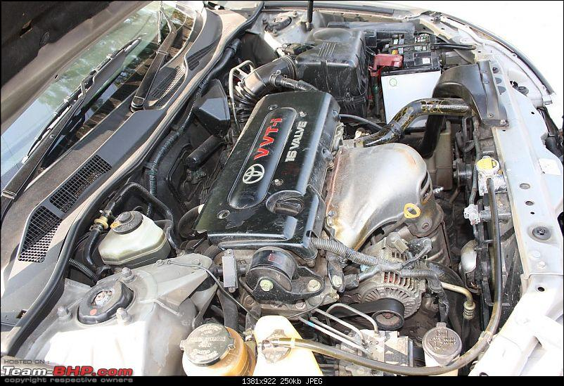 "'03 Toyota Camry V3 - The ""New"" Wild Horse in My Stable-cam-engine.jpg"