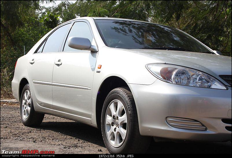 "'03 Toyota Camry V3 - The ""New"" Wild Horse in My Stable-cammmmmm21.jpg"