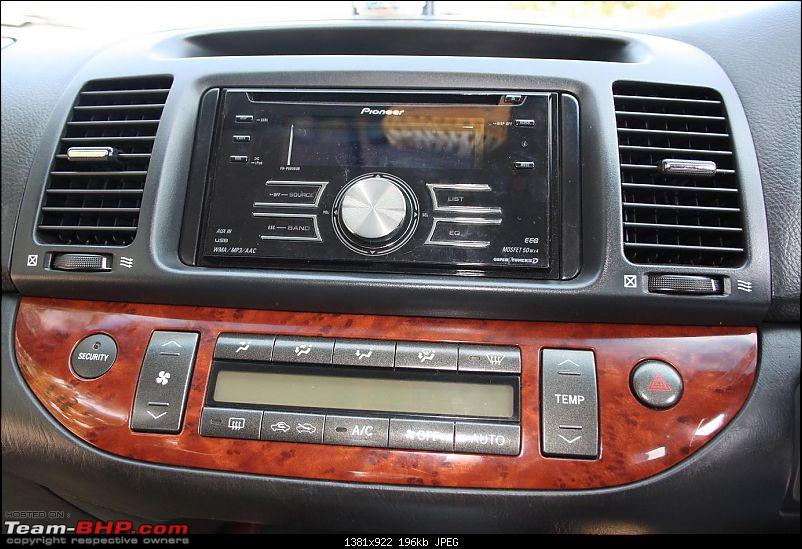 """'03 Toyota Camry V3 - The """"New"""" Wild Horse in My Stable-camry24.jpg"""