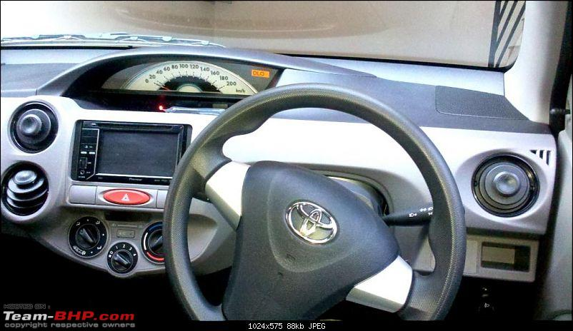 Initial Ownership experience - Toyota Etios Diesel GD-SP-7.jpg