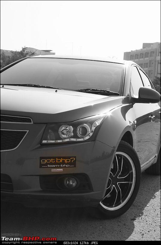 Chevy Cruze 12500kms update with minor mods-1.jpg