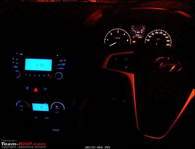 Hyundai Verna fluidic 1.6 CRDI SX(O) -Diesel Rocket-night-vision.jpg
