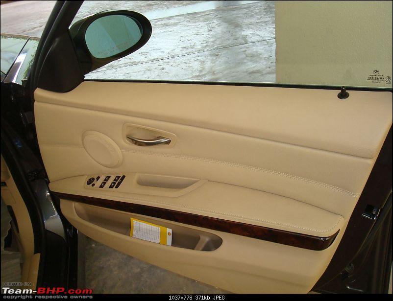BMW 320i: First 10 days/700 Kms Review- Pics included-dsc01022.jpg