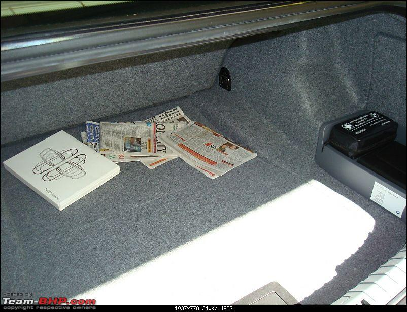BMW 320i: First 10 days/700 Kms Review- Pics included-dsc01028.jpg