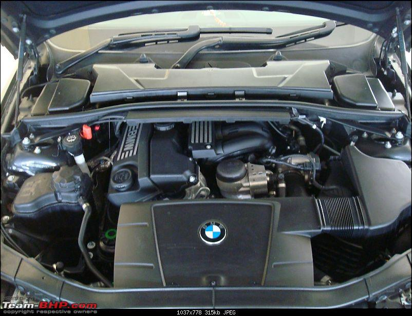 BMW 320i: First 10 days/700 Kms Review- Pics included-dsc01035.jpg
