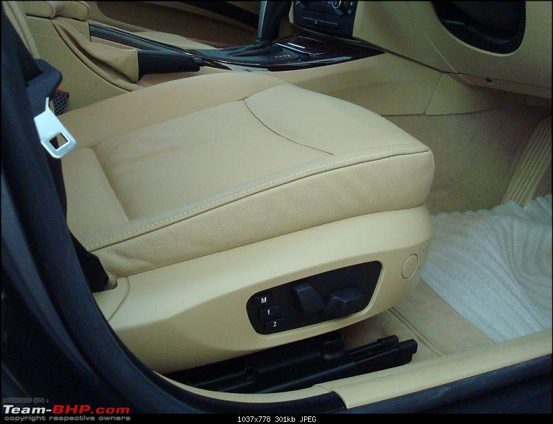 BMW 320i: First 10 days/700 Kms Review- Pics included-dsc01038.jpg