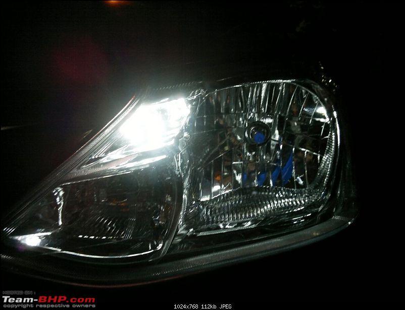 Living Tmrrw 2Day - Toyota Etios Liva G - SP Vermilion Red - 10,000 kms-led4.jpg